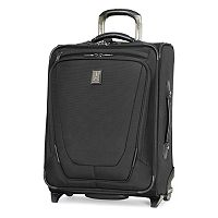 Travelpro Crew 11 22-Inch Wheeled Carry-On Luggage