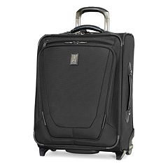 Travelpro Crew 11 22-Inch International Rollaboard Wheeled Carry-On Luggage