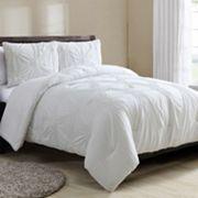 VCNY Jenelle Comforter Set