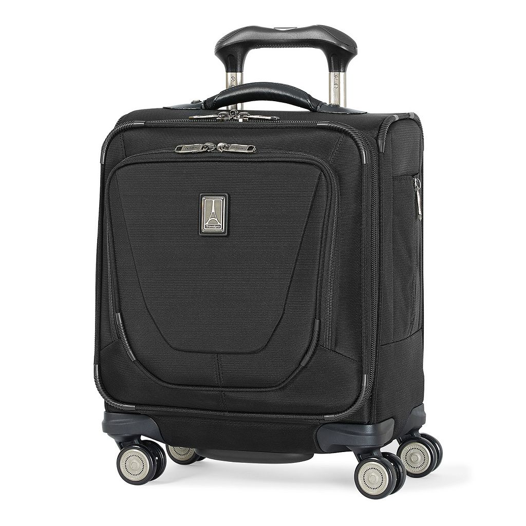 Travelpro Crew 11 Spinner Tote
