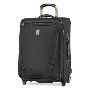 Travelpro Crew 11 20-Inch Bus Plus Wheeled Luggage