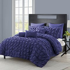 VCNY Madalyn Comforter Set