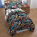 Marvel For the Home