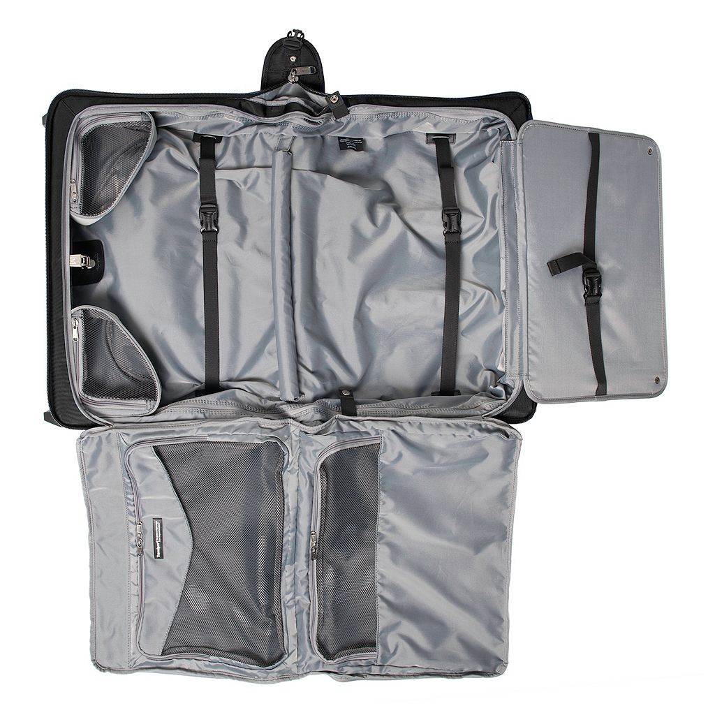 Travelpro Crew 11 22-Inch Carry-On Wheeled Garment Bag