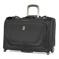 Travelpro Crew 11 Wheeled Carry-On Garment Bag