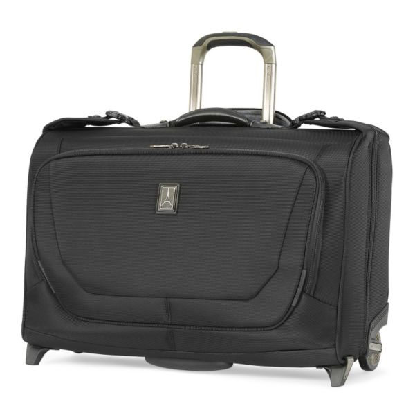 Travelpro Crew 11 Wheeled Carry On Garment Bag
