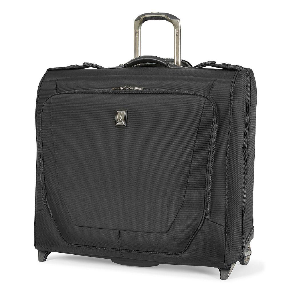 Travelpro Crew 11 25-Inch Wheeled Garment Bag