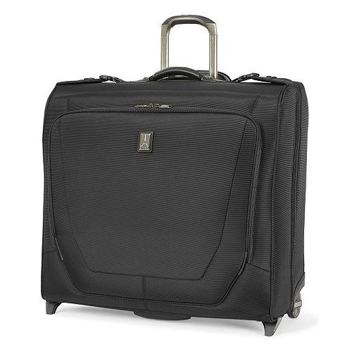 Travelpro Crew 11 Large Wheeled Garment Bag