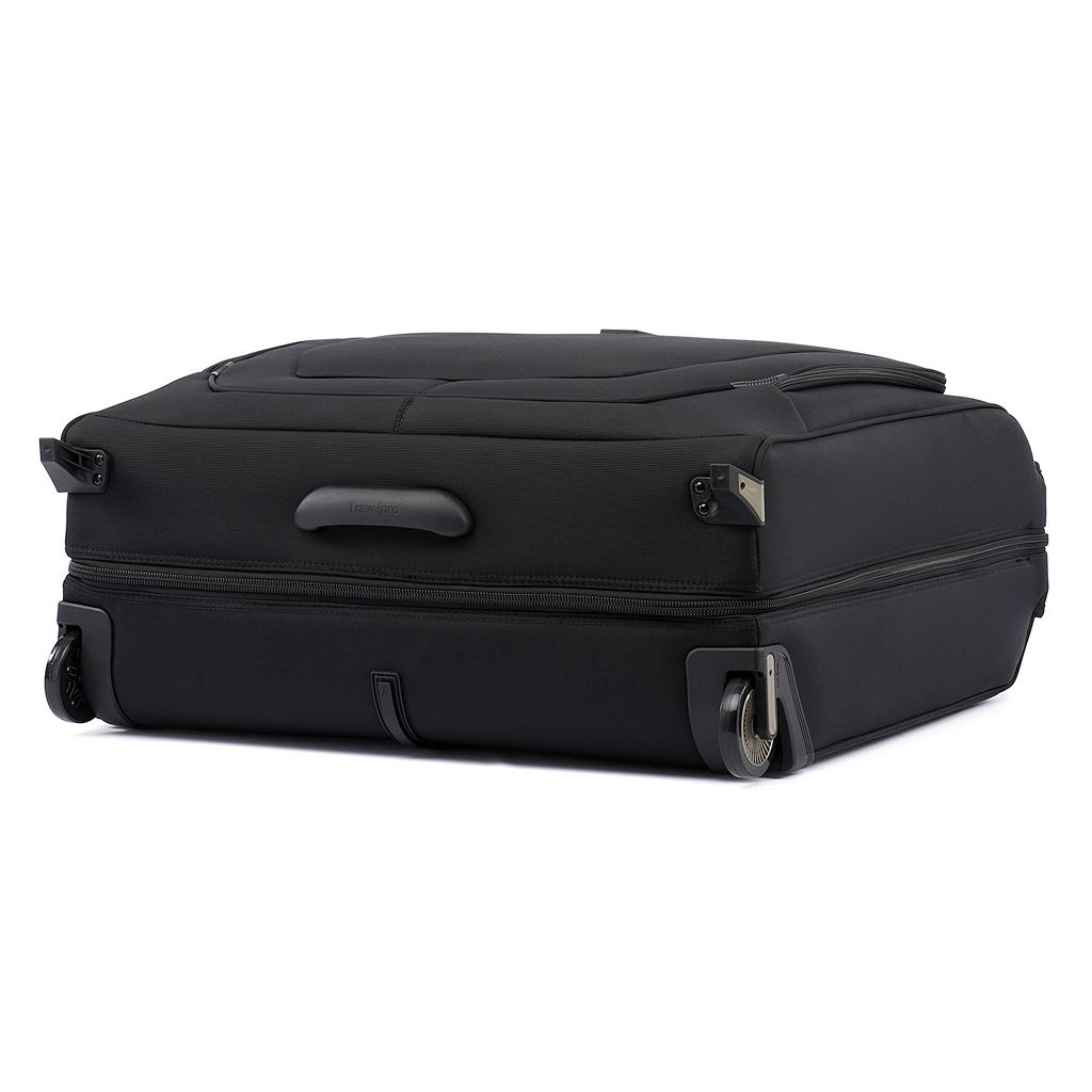 Travelpro Crew 11 Large Wheeled Garment Bag