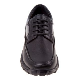 Joseph Allen Boys' Lace-Up Casual Shoes