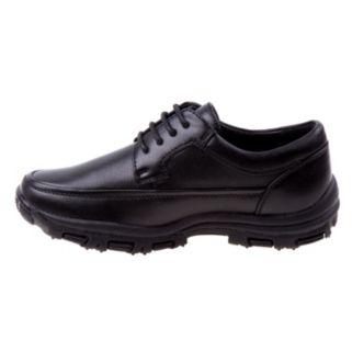 Joseph Allen Boys' Lace-Up Casual Shoes
