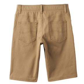 Boys 8-20 & Husky Lee Exreme Motion Shorts