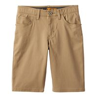 Boys 8-20 Lee Exreme Motion Shorts