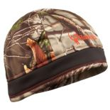Men's Huntworth Oak Tree EVO Camouflage Stretch Hunting Beanie