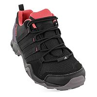 adidas Outdoor Terrex AX2 Women's Hiking Shoes