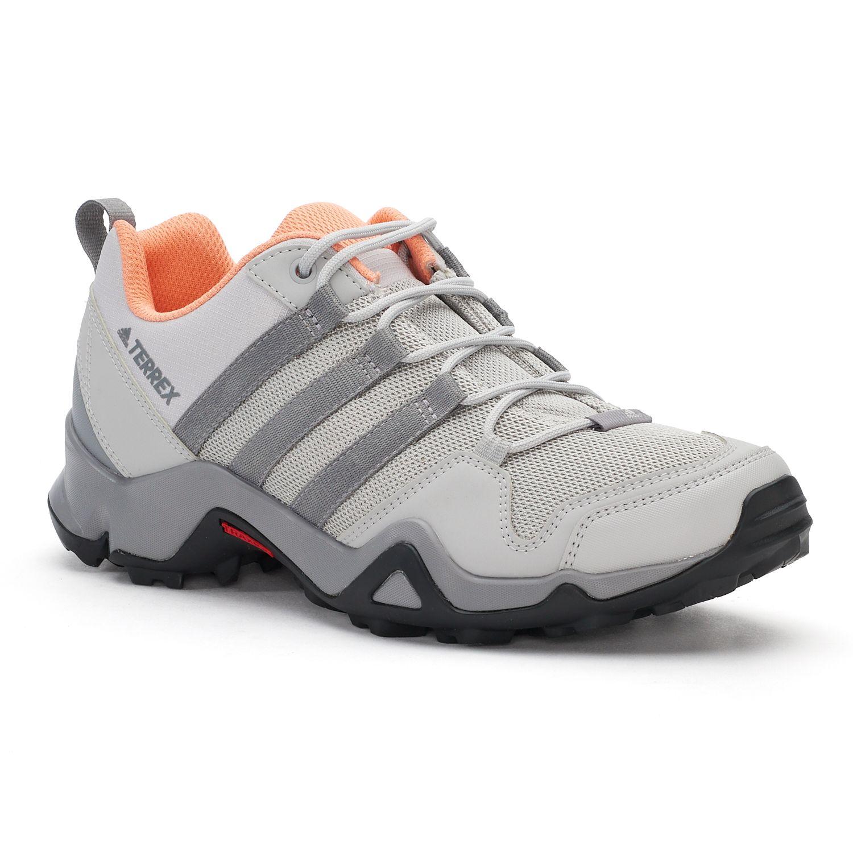 adidas Outdoor Terrex AX2 Women\u0027s Hiking Shoes