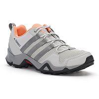 adidas Outdoor Terrex AX2 Women's Hiking Shoes