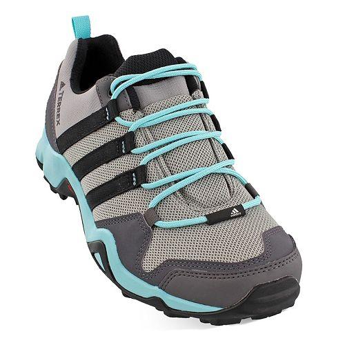04fbaa27d5bc1d adidas Outdoor Terrex AX2 Women s Hiking Shoes