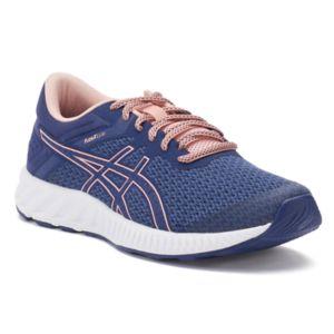 Asics Gel Excite 4 Women S Running Shoes