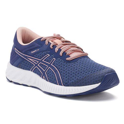 284619f16000 ASICS Fuzex Lyte 2 Women s Running Shoes