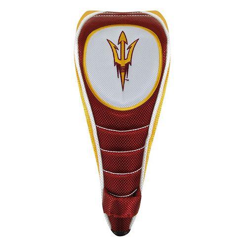 Team Effort Arizona State Sun Devils Shaft Gripper Fairway Head Cover