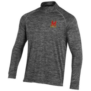 Men's Under Armour Maryland Terrapins Tech Pullover