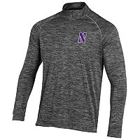 Men's Under Armour Northwestern Wildcats Tech Pullover