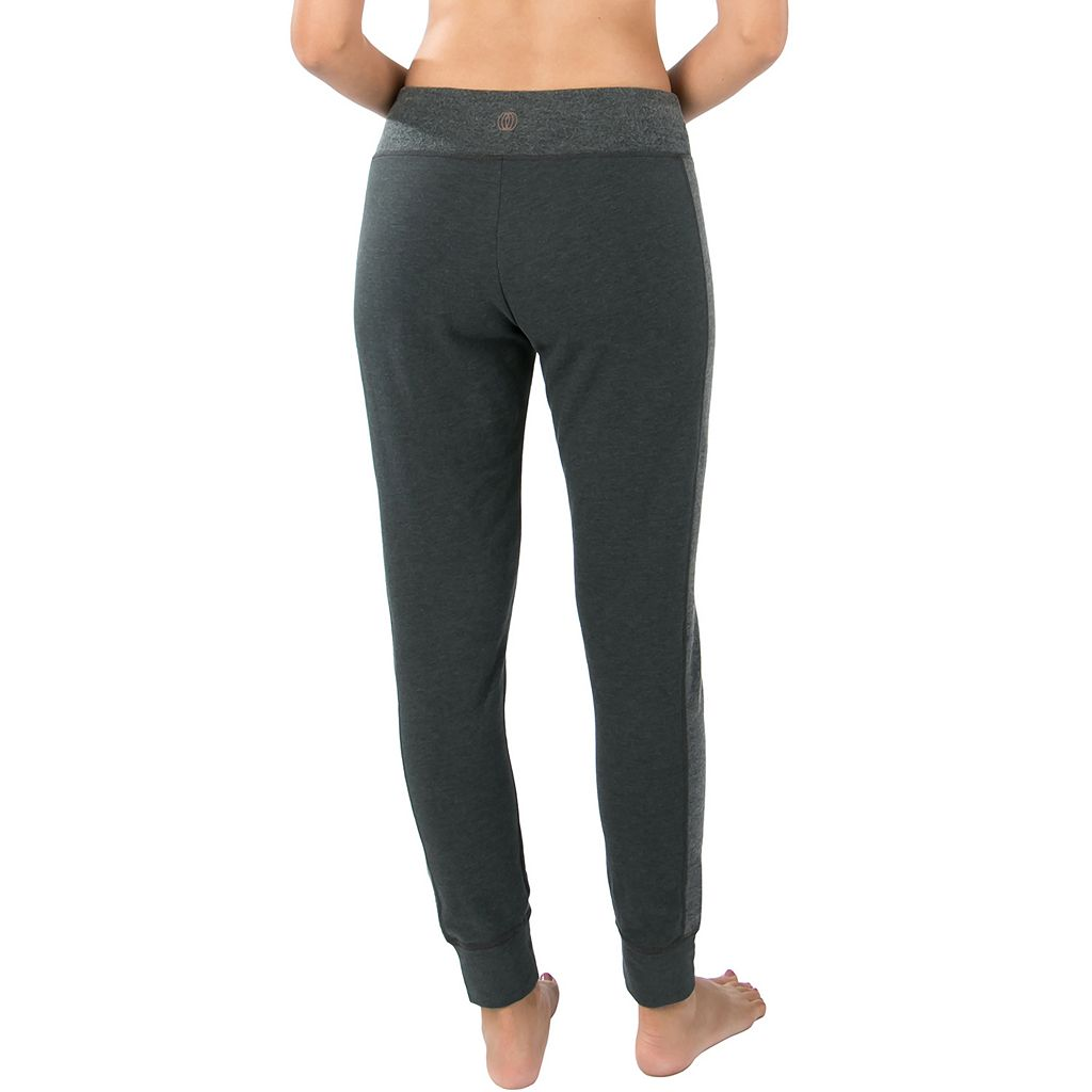 Women's Balance Collection Fleece Joggers