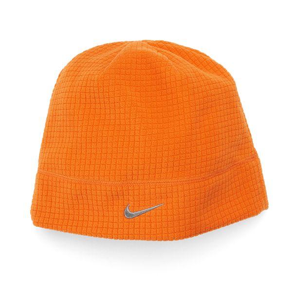 Men's Nike Arctic Fleece Beanie
