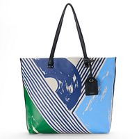 REED Painter Tote