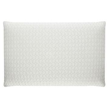 Tempur-Pedic Adaptive Comfort Pillow