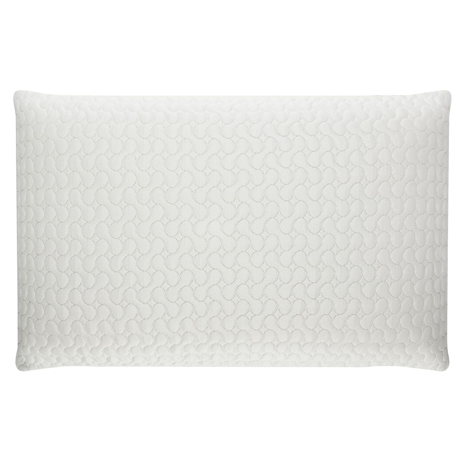 tempurpedic adaptive comfort pillow