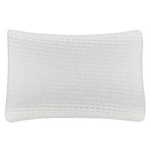 Tempur-Pedic Side Sleeper Support Pillow