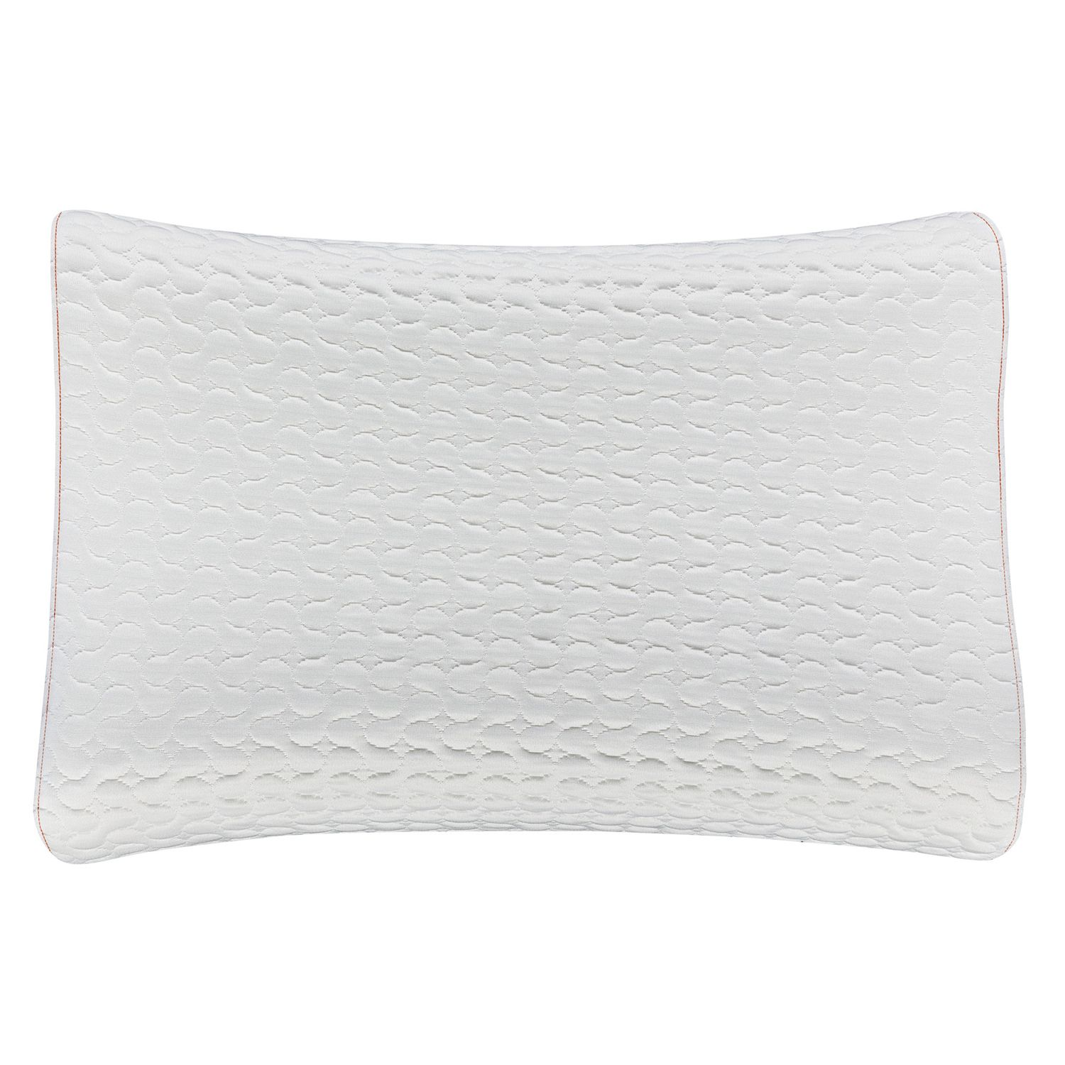tempurpedic side sleeper support pillow