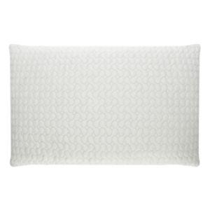Tempur-Pedic Shapeable Comfort Pillow