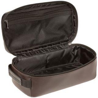 Men's Lee Travel Kit