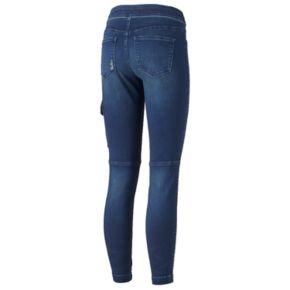 Women's SONOMA Goods for Life? Pull-On Skinny Jeans