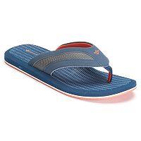 Men's Dockers Sport Flip-Flops