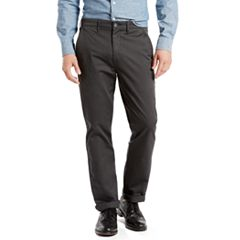Men's Levi's® Straight-Leg Chino Pants