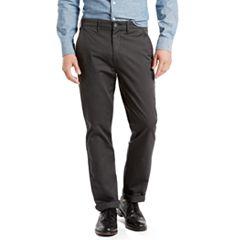 Men's Levi's® Straight-Leg Chino Pants