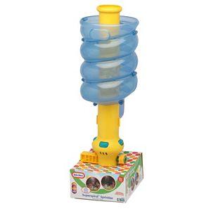 Little Tikes Super Spiral Sprinkler
