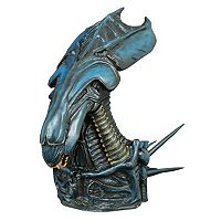 Aliens Alien Queen Bust Bank by Diamond Select Toys