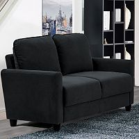 Jason Loveseat Sofa