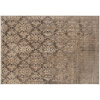 Safavieh Vintage Royal Vienna Medallion Rug - 5'3'' x 7'6''