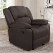 Ashlynn Recliner Arm Chair