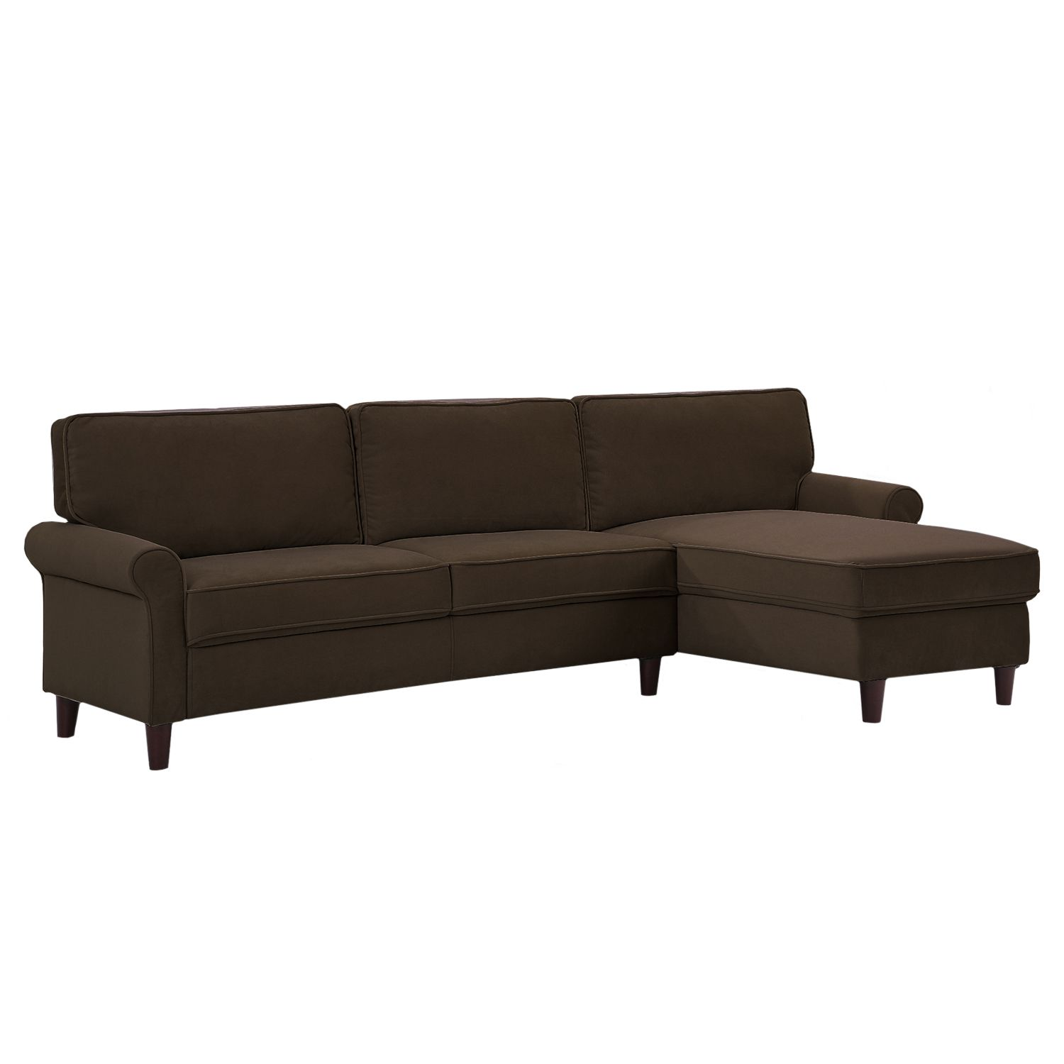 Cooper Sectional Sofa  sc 1 st  Kohlu0027s : sectional sofa images - Sectionals, Sofas & Couches