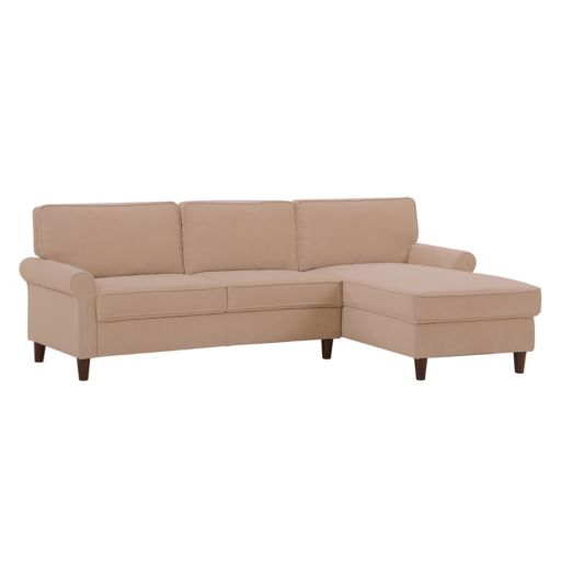 Cooper Sectional Sofa