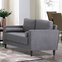 Sierra Loveseat Sofa