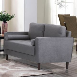 Sierra Loveseat Sofa