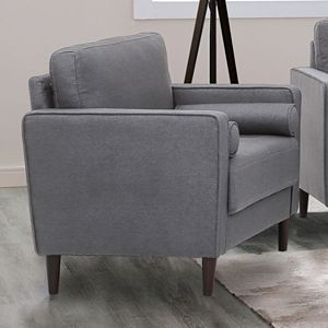Sierra Large Arm Chair